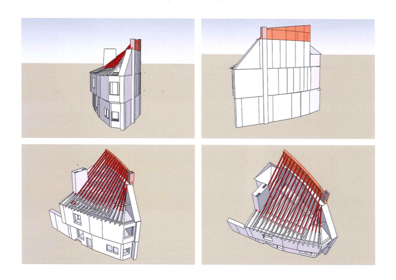Plans 3D - après