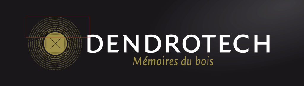 Dendrotech